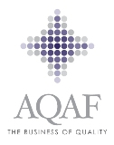 AQAF to lead Medicare quality improvement work in Alabama with new five-year contract